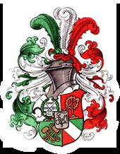 Corps Montania zu Aachen